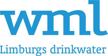 Afbeeldingsresultaat voor wml limburgs drinkwater